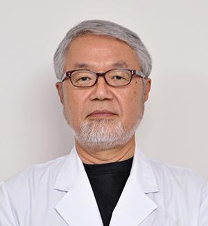 理事長 志戸本 宗徳